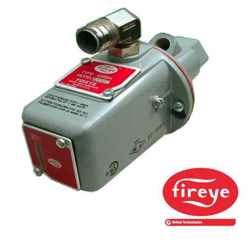 Flame Detection Equipment | 45RM1-1000